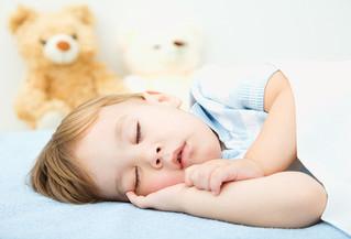 A ciência de dormir bem