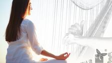 Kundalini Yoga e o som celestial dos mantras que abrem a nossa comunicação com nosso Ser