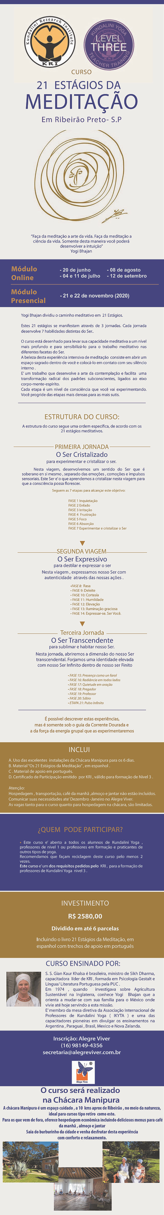 trazos_21_etapas_portugues_v4.jpg