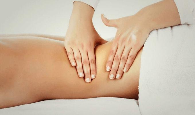 the-benefits-of-lymphatic-drainage-massa