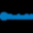 prudential_qa_logo.png