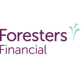 foresters-financial-logo (1).png