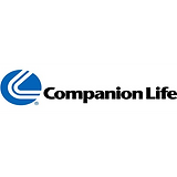 Companion_life.png