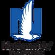 nationwide-logo-seo.png