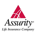 assurity-life-insurance-company.png