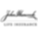 john_hancock_scaled_avatar.png