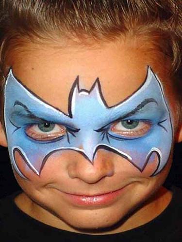 2 Blue Bat.jpg