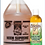 Envirogroom Neem Supreme Pet Shampoo from Love Da Pawz