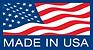 Love Da Pawz Organic Pet Shampoos are Made in the USA