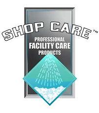 Shop-Care-.jpg