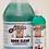 Love Da Pawz Natural Pet Shampoo Supplier Odor Clear Shampoo