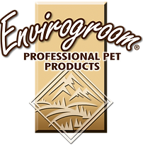 Envirogroom Professonal Pet Products