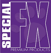 FX Special Effects Collection Pet Shampoo