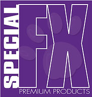 FX Special Effects Premium Products