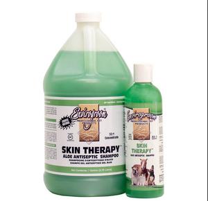 Envirogroom Skin therapy pet shampoo natural pet love da pawz