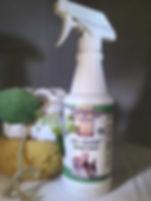 waterless-pet-shampoo-.jpg
