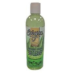 envirogroom natural pet ear cleaner.jpg