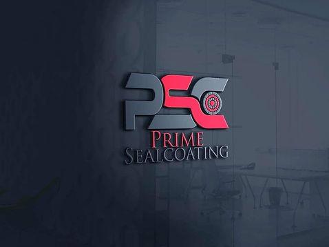 PSC Wall Logo.jpg