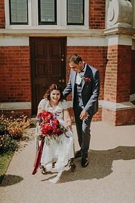 Dulwich College Styled Shoot-306.jpg