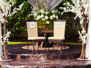 London Micro Weddings - 5 Ways to Cut Down your Guest List for your Micro Wedding