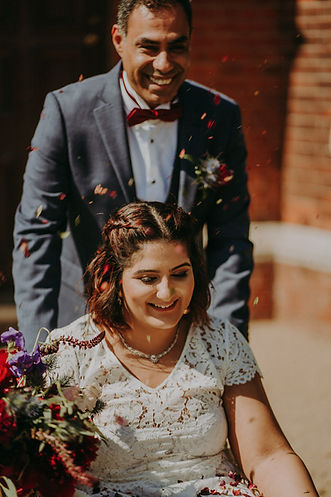 Dulwich College Styled Shoot-314.jpg