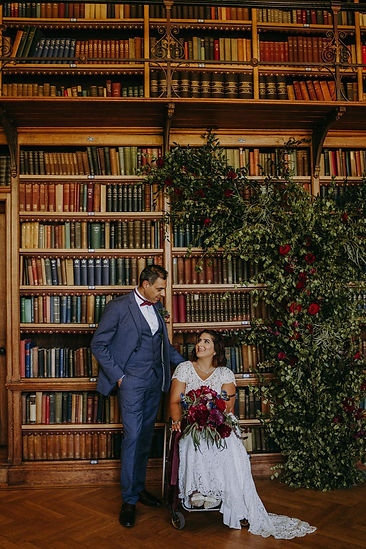 Dulwich College Styled Shoot-235.jpg
