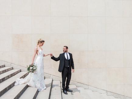 MICRO WEDDINGS: Win a Dream Micro Wedding Package