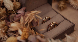 MICRO WEDDINGS - Highlighting the Most Trusted Suppliers for the new All-inclusive wedding packages!