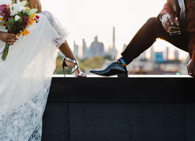 London Micro Weddings - 5 Fabulous Perks to Having a Micro Wedding