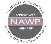 NAWP Button A.jpg