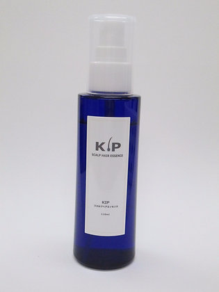 KIPスカルプエッセンス