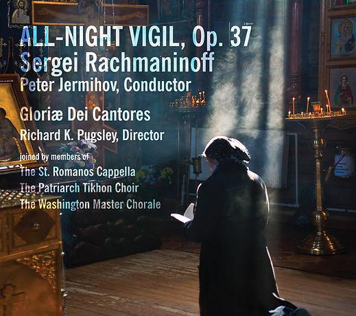 Paraclete All Night Vigil SACD Cover.jpg