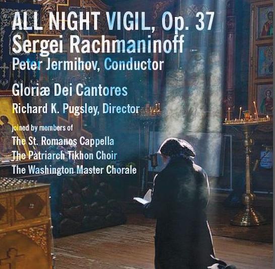 rachmaninoff-all-night-vigil-cd-cover.jp