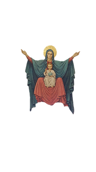Virgin Mary 1.png