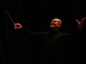 Fanfare Interview - Ken Meltzer Interviews Peter Jermihov