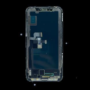 écran iPhone 11