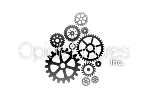 LOGO_OpiatePictures_black-no-background.