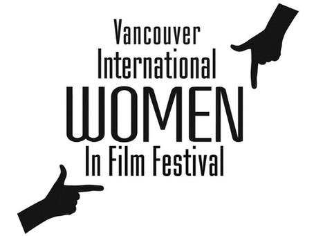WOMEN IN FILM AND TELEVISION—SPOTLIGHT AWARD