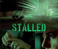 movie_stalled.jpg