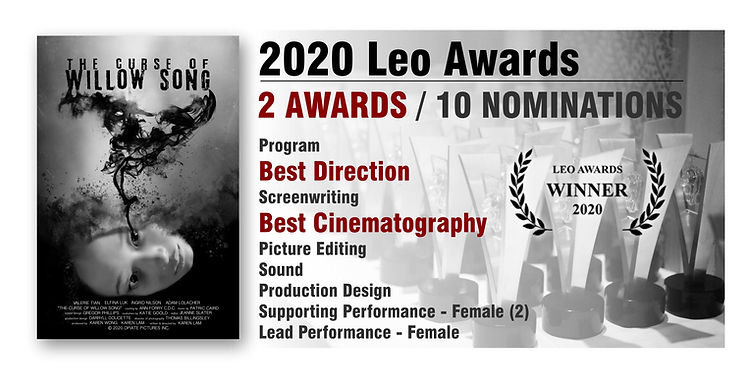LEO_Awards-2020_Karen-Lam_horizontal.jpg