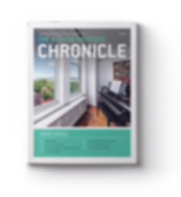 05-chronicle-cover.png