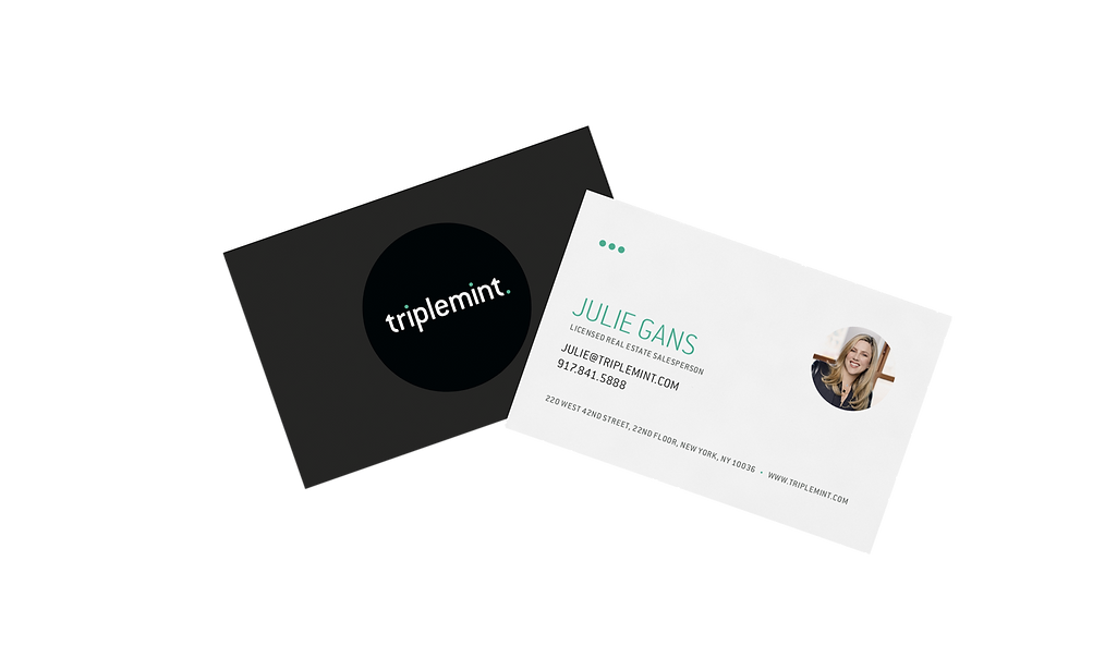 05-business-card-2.png