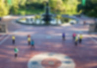 website-imagine-peace-1.jpg