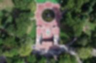 website-imagine-peace-8.jpg