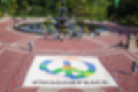 website-imagine-peace-6.jpg