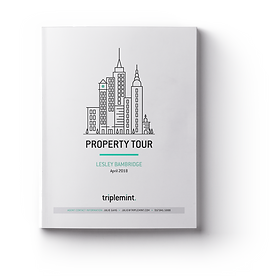 05-property-tour-cover.png