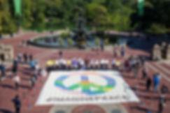 website-imagine-peace-4.jpg