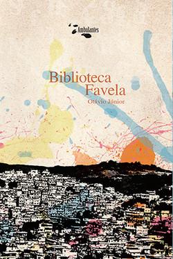favela_coleccion
