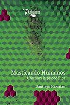 Masticando_coleccion.jpg