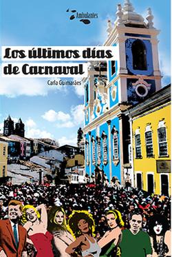 carnaval_coleccion